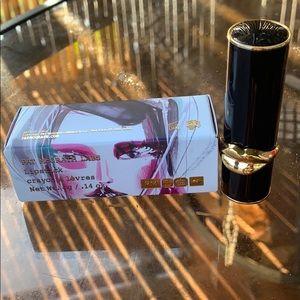 "Pat McGrath Makeup - Lipstick in color ""Anarkissed 429"""